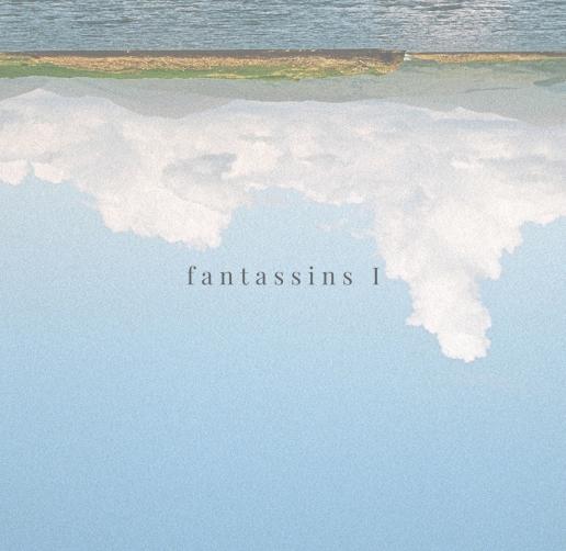 Gustafson Fantassins